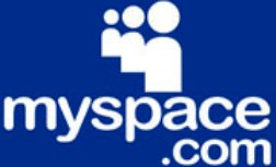 Penny's MySpace